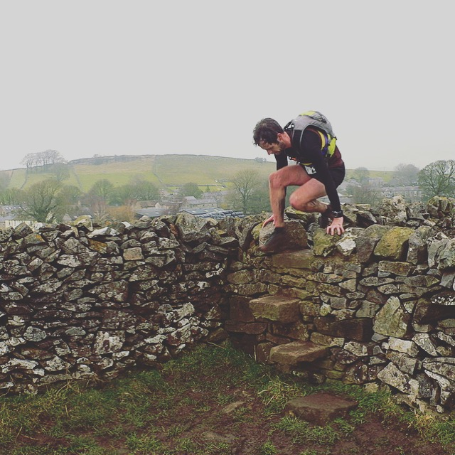 fell race blog 2